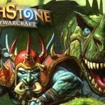 HearthStone: Heroes of Warcraft – בליזארד מכריזה על משחק קלפים חדש