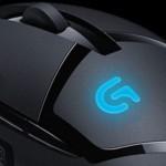 Logitech חושפת את ליין ה-G החדש שלה לאביזרי הגיימינג ל-PC