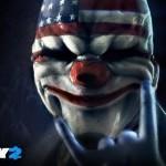 Payday 2: משחק היריות ושודדי הבנקים יכה שנית בקיץ