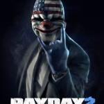 Payday 2 ביקורות ראשונות