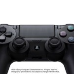 DualShock 4 ו  PlayStation 4 Eye – תמונות ברזולוציה גבוהה [HD]