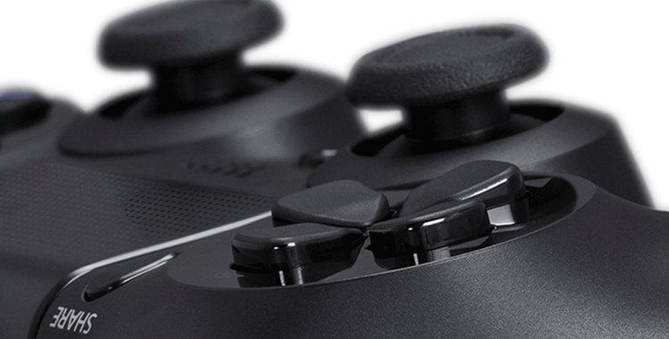 ps4-xbox-720-games-to-cost-70