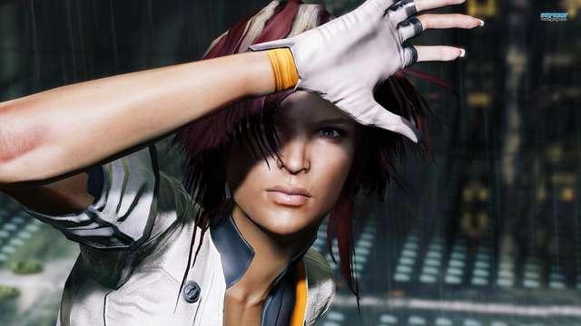 Remember-Me-2013-Game-HD