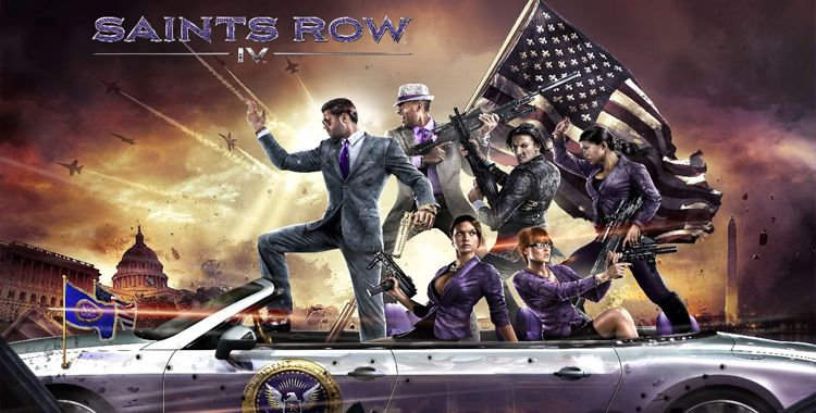 saints-row-4-release-date