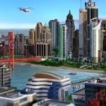 SimCity: ביקורות ראשונות למשחק