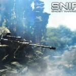 Sniper: Ghost Warrior 2 מכר יותר ממיליון עותקים לפני ההשקה באירופה