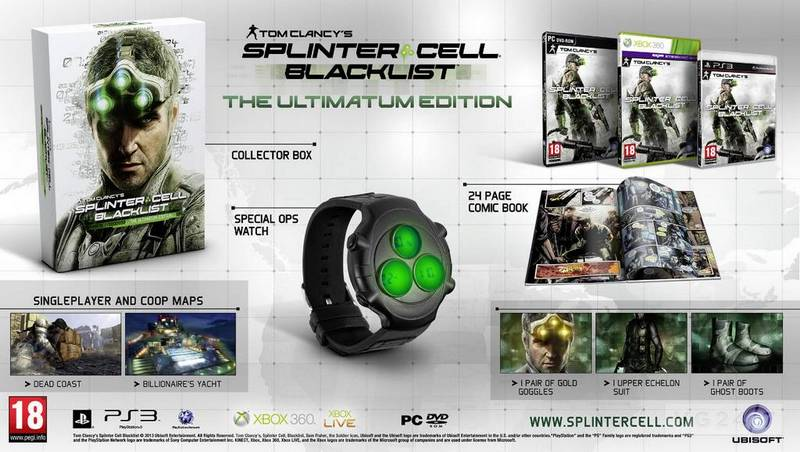 Splinter-Cell-blacklist-special-edition-3
