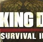 The Walking Dead Survival Instinct ביקורת