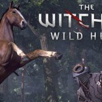 The Witcher 3 נדחה לפברואר 2015
