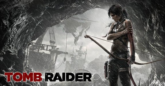tombraider_2013 preview