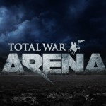 Total War: Arena הוכרז