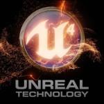 "Unreal Engine 4: הדגמה חדשה למנוע ""הדור הבא"" [כנס 13 GDC]"