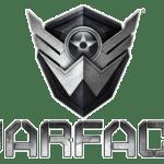 Warface : טריילר חדש למשחק היריות החינמי ברשת