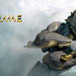 Warframe : ה- Beta למשחק פתוחה לכולם