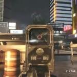 WarStorm זה משחק יריות בגוף ראשון שמפותח על ידי סטודנט מסין