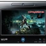 קרייטק: ל- Wii U אין בעיה להריץ את Crysis 3.