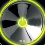 Xbox 720: יחייב חיבור קבוע לרשת? כן. כך על פי Durango SDK שדלף לרשת