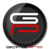 גיימפרו-ישדאל חדשות-משחקים
