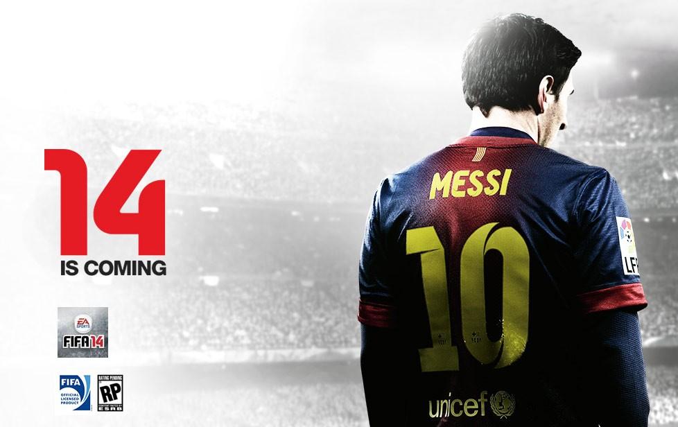 מסי-פיפא-14-FIFA