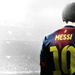 FIFA 14 – נחשף רשמית