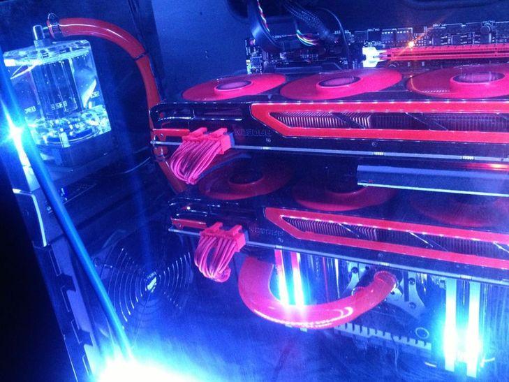 AMD-Radeon-HD-7990-CrossFire