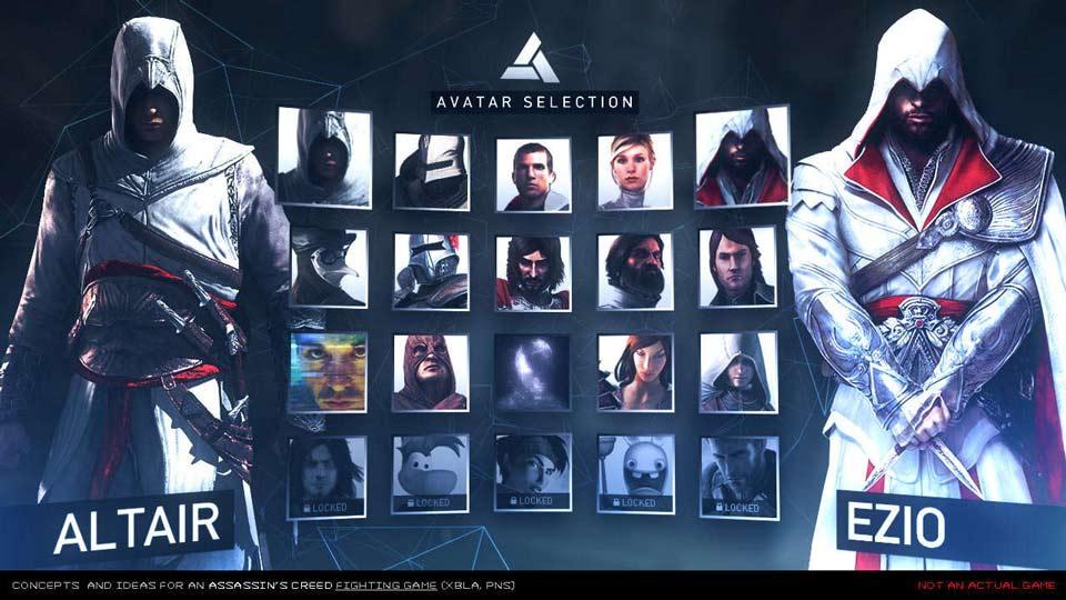 Assassin's-Creed-Duel-EZIO