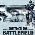 מפיק Battlefield לשעבר מקווה שלחברת DICE יש ביצים לחזור למלחמה עתידנית