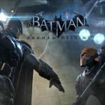 Batman: Arkham Origins – החשיפה הגדולה – כל הפרטים כאן