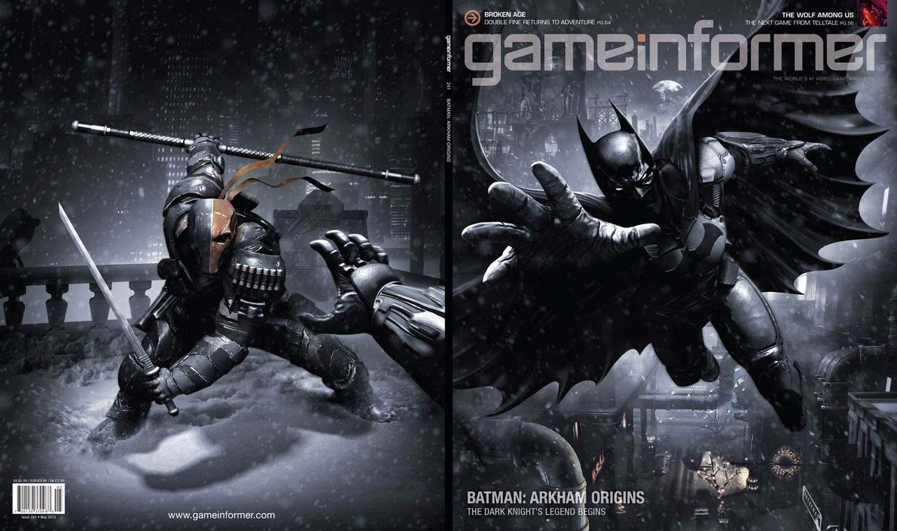Batman-Arkham-Origins-נחשף