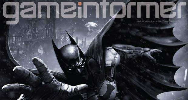 Batman-Arkham-Origins-revealed