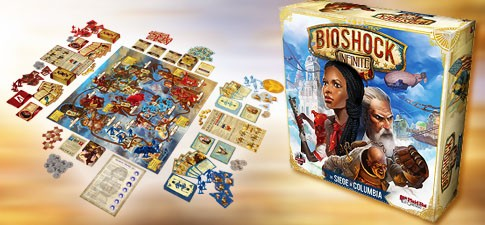 BioShock-Infinite-The-Siege-of-Columbia-Brettspiel