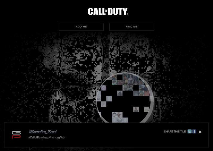 Call-of-Duty-Ghosts-חדשות
