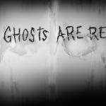 """באתר הרשמי של Call of Duty תגלו את המשפט: """"The Ghosts Are Real"""""""