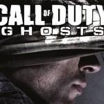 Call of Duty: Ghosts ירוץ על מנוע גרפי חדש של הדור הבא [שמועה]