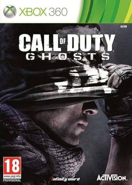 Call-of-Duty-Ghosts-Boxart-X360