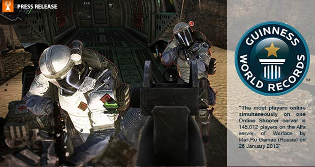 Crytek's-Warface-Claims-Guiness-World-Record