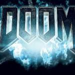 Doom 4: הפיתוח אותחל ומתמקד בקונסולות הדור הבא