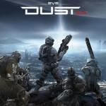 DUST 514: משחק היריות ל-PS3 ישוחרר ב-14/5. תאריך מתוחכם.