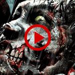 Dead Island: Riptide – צפו בסצנת הפתיחה של המשחק