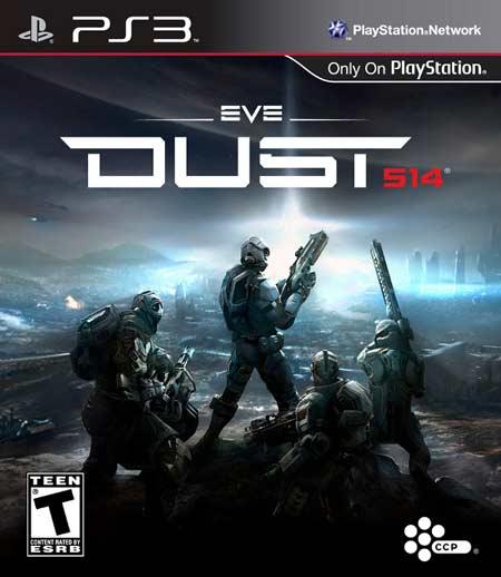 Dust514-BoxArt