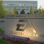 EA Partners בתהליכי סגירה [שמועה]