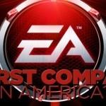 EA העפילה לחצי הגמר בדרך לזכיה בתואר החברה הגרועה ביותר באמריקה, שנה שניה ברציפות