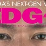 קוג'ימה: קילזון החדש נראה מסורתי ולא יחדש דבר