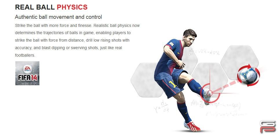 FIFA-14-מנוע-פיזיקה
