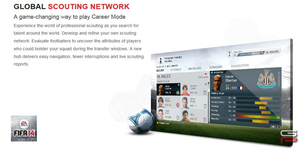 FIFA-14-GLOBAL-SCOUTING-NETWORK