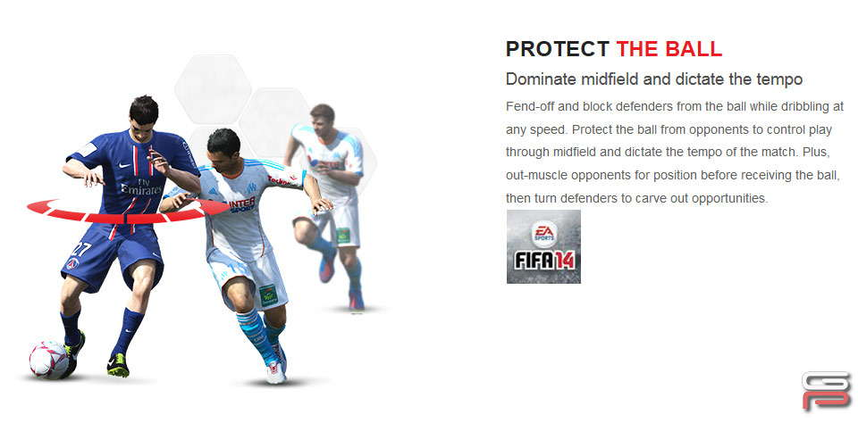 FIFA-14-PROTECT-THE-BALL