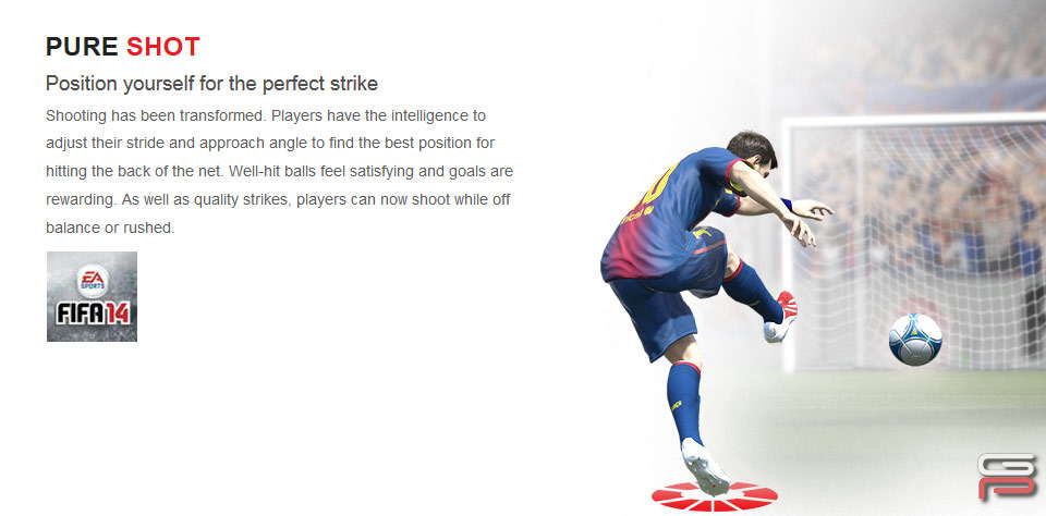 FIFA-14-PURE-SHOT