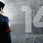 FIFA 14 ייחשף רשמית מחר
