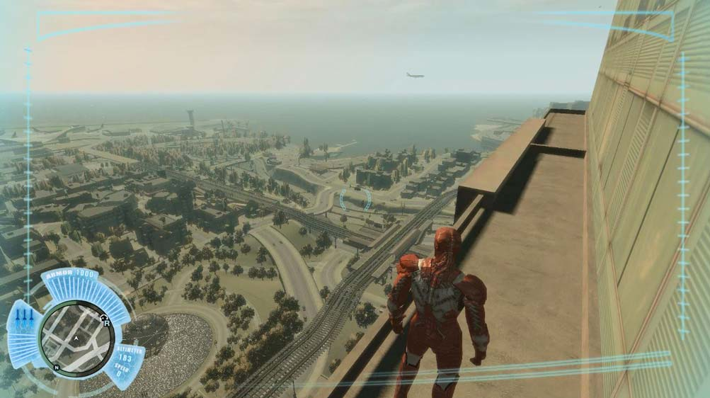 GTA-IV---Iron-Man-4