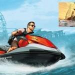 GTA V: תמונות קונספט חדשות